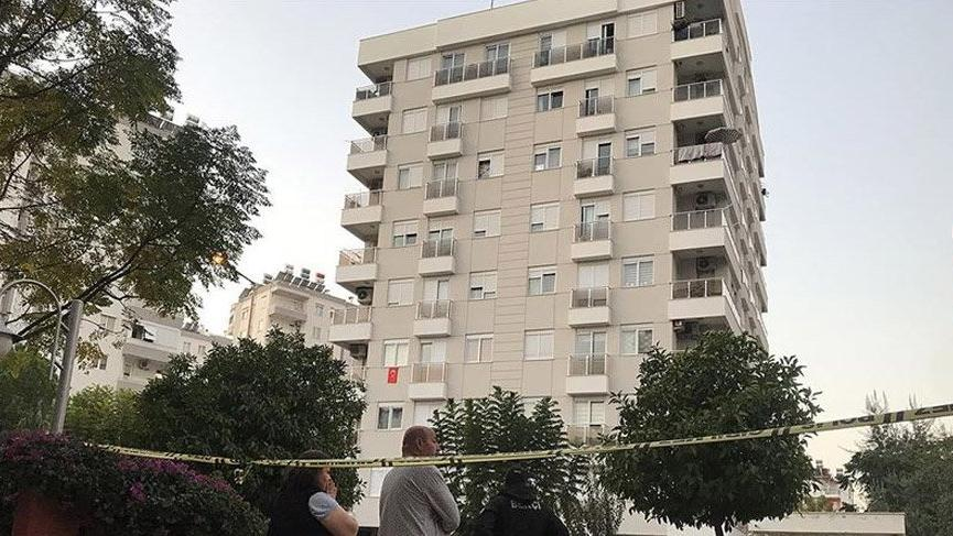 Savcılık Antalya'daki siyanürlü intiharın ardından soruşturma başlattı!