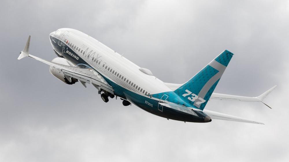 Güvenliği tartışılan uçaklar THY'nin ortak şirketine satılıyor