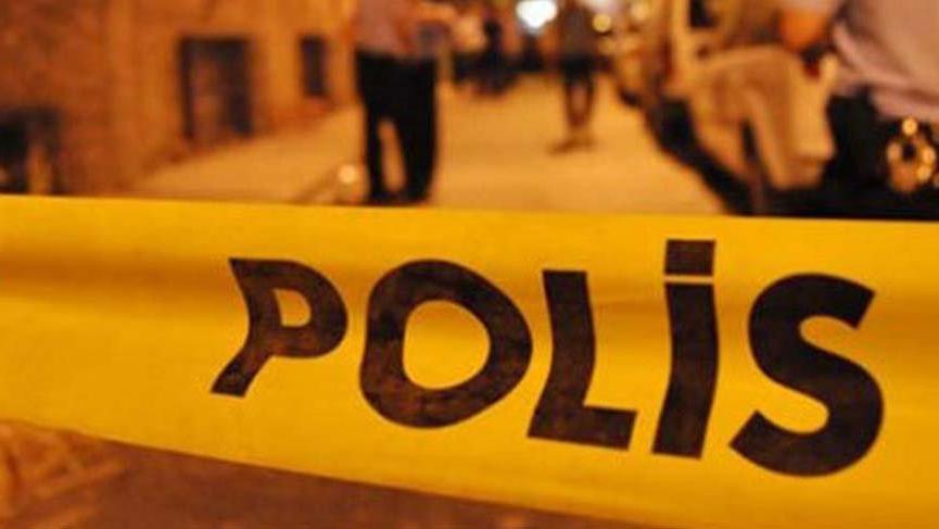 İzmir'de dehşet! Tartıştığı annesini 11 kez bıçakladı