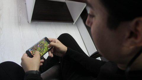 Apple'ın açığını buldu, ödülü görünce hayal kırıklığına uğradı