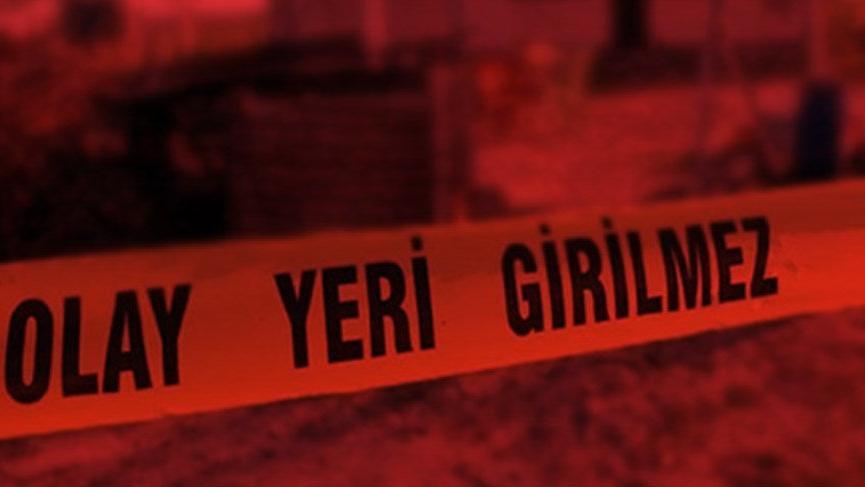 Burdur'da vahşi cinayet! 3 gündür kayıp olarak aranan çobanın cesedi bulundu