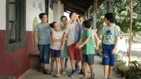 Bizim Köyün Şarkısı nerede çekildi? Bizim Köyün Şarkısı konusu ne, oyuncuları kimler?