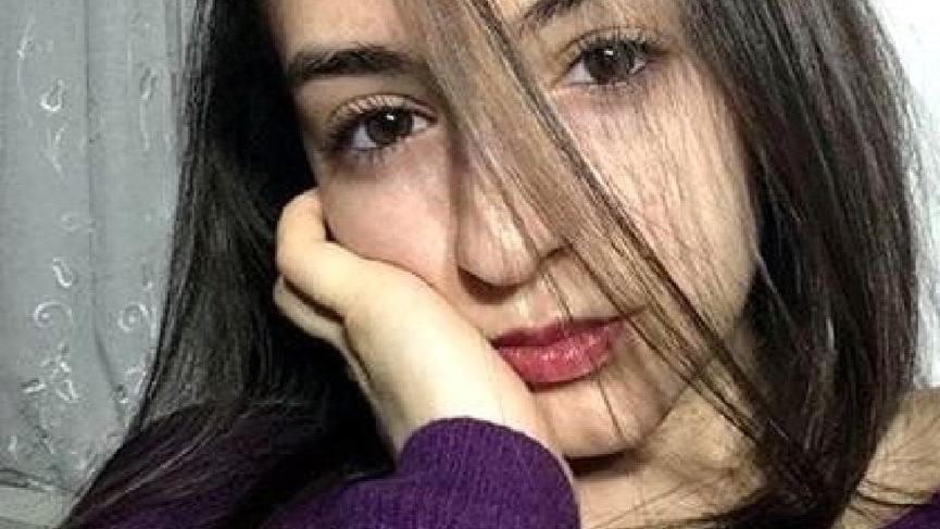 Güleda Cankel'in katili tutuklandı!