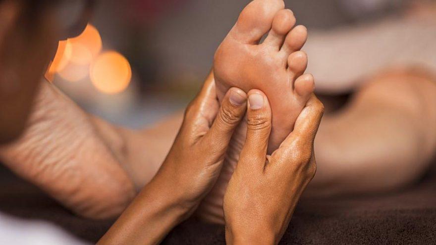 Refleksoloji nedir? Refleksoloji kimlere yapılır, kimlere yapılmamalı?