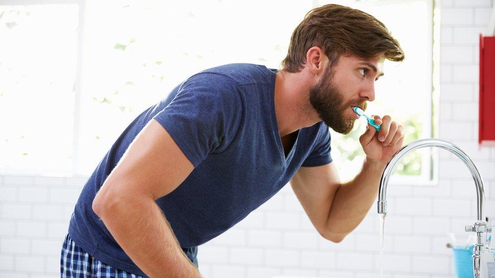 Her gün diş fırçalayanlar bu habere dikkat!
