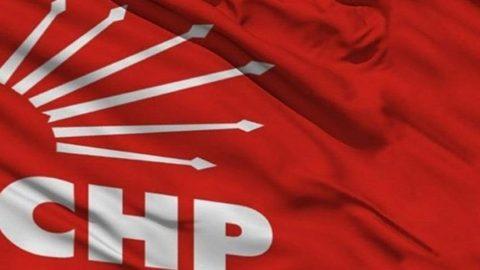 CHP'den flaş erken seçim açıklaması: Bir an önce olmasını biz de isteriz