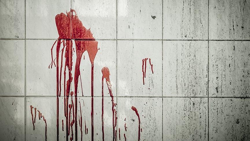 Son 72 saatte 9 cinayet işlendi