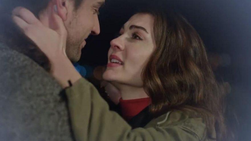Afili Aşk 24. yeni bölüm fragmanı yayınlandı! Afili Aşk 23. son bölüm izle…