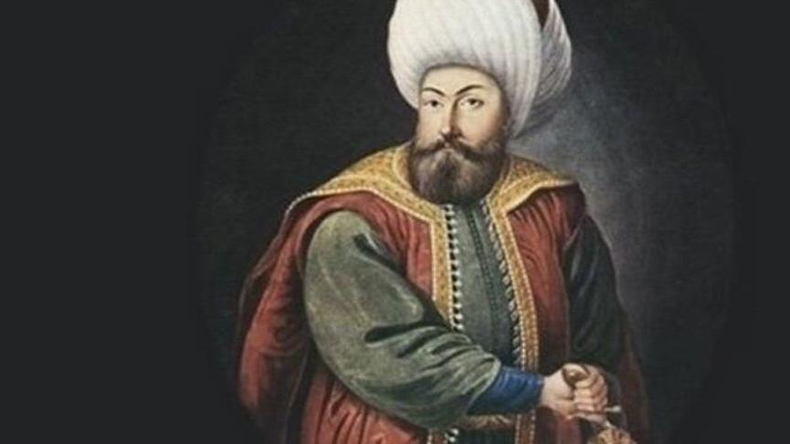 Osman Gazi'nin eşleri: Osman Bey'in ilk eşi kimdir?