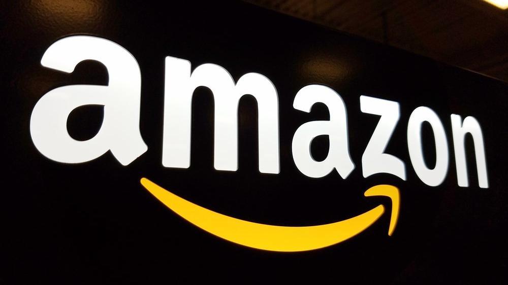 Amazon, Türkiye'de organik büyümeye odaklanıyor