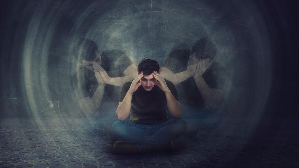Şizofreni çeşitleri nelerdir? Belirtileri ve nedenleri...