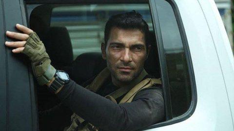 Mustafa Yıldıran kimdir? Mustafa Yıldıran nereli ve kaç yaşında?
