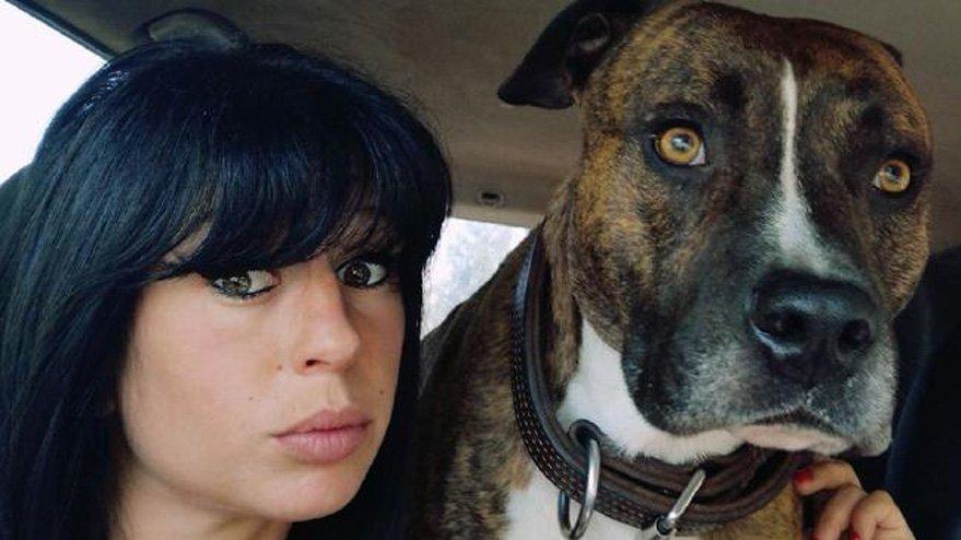 Korkunç bir ölüm! Köpeğini gezdirirken köpeklerin saldırısına uğradı