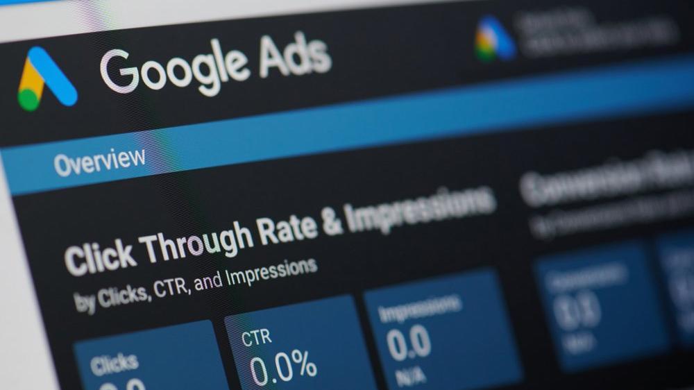 Google siyasi reklam politikasını değiştirdi!