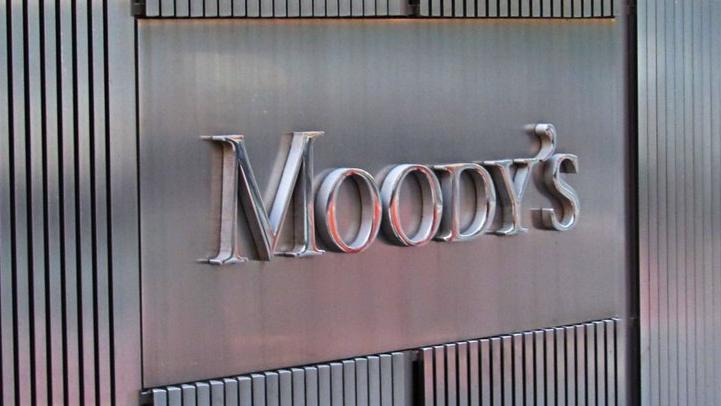 Moody's'den, Almanya'ya kötü haber