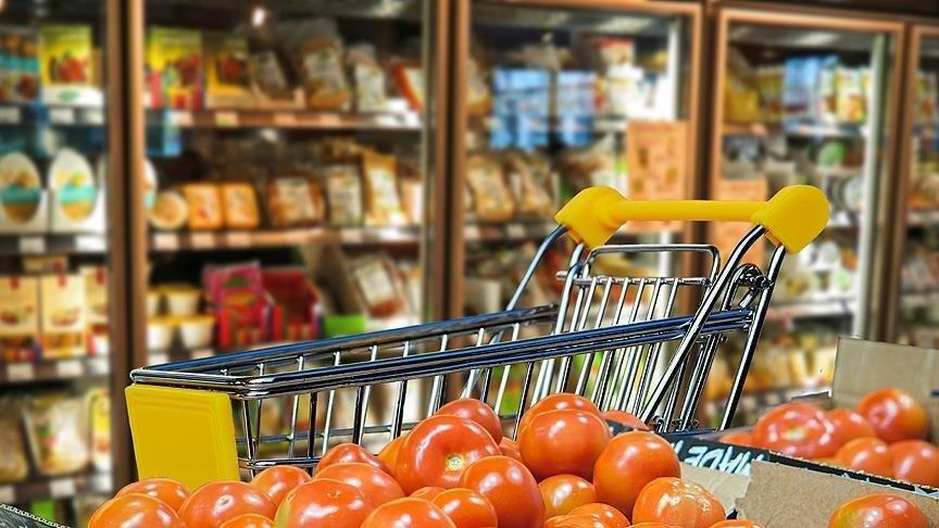 TÜİK açıkladı! Tüketici güveni arttı
