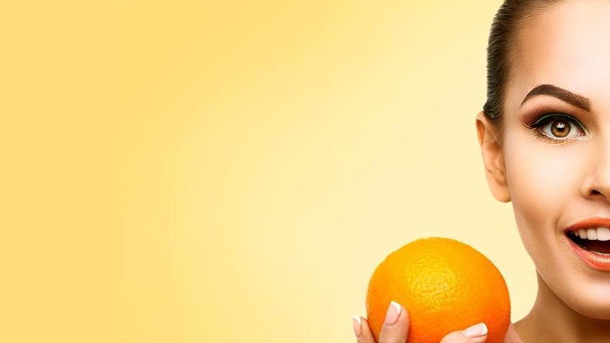 Bağışıklık sistemini güçlendiren 4 besin