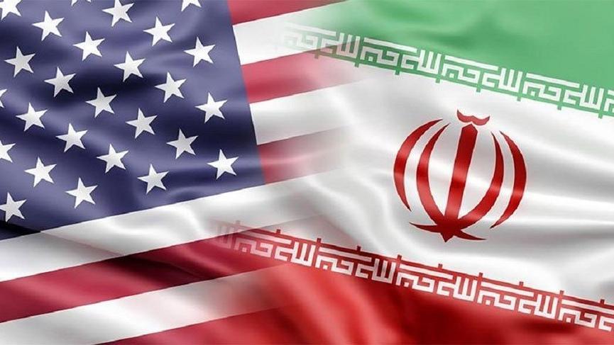 ABD, İranlı bakanı 'internet engeli' nedeniyle yaptırım listesine aldı