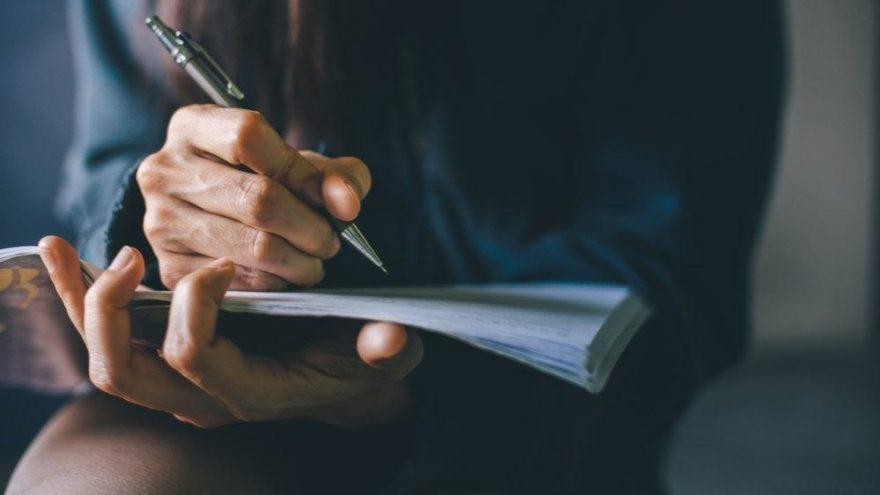Bazı nasıl yazılır nasıl yazılır? TDK güncel yazım kılavuzuna göre bazı mı, bağzı mı?
