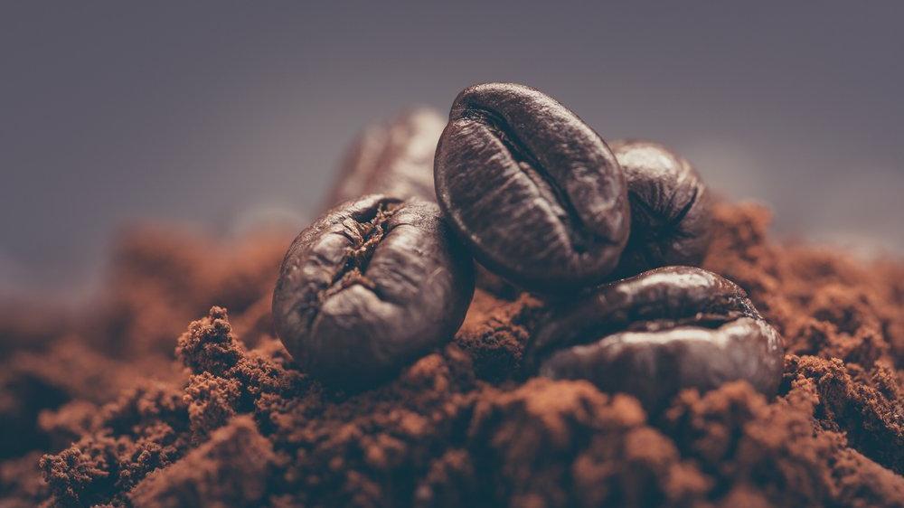 Kahve ile bronzlaşmak mümkün mü? İşte kahve ile bronzlaşma yöntemi…