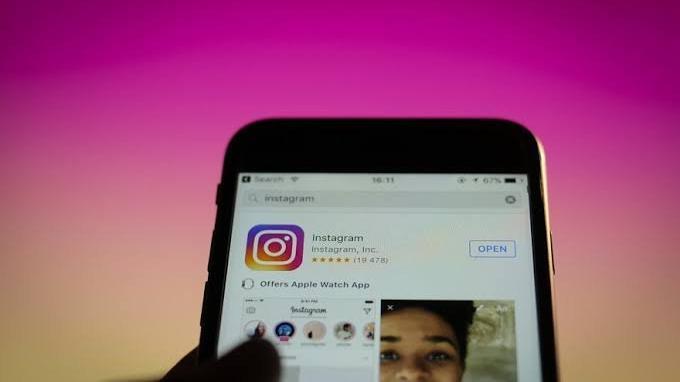 Instagram'da tepki! Cinsiyetlerini değiştiriyorlar…
