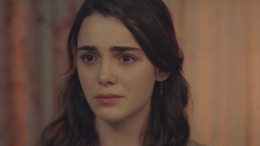 Aşk Ağlatır 13. yeni bölüm fragmanı yayınlandı! Aşk Ağlatır 12. son bölüm izle