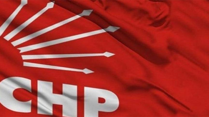 Muharrem İnce'nin ardından CHP'den ardı ardına açıklamalar