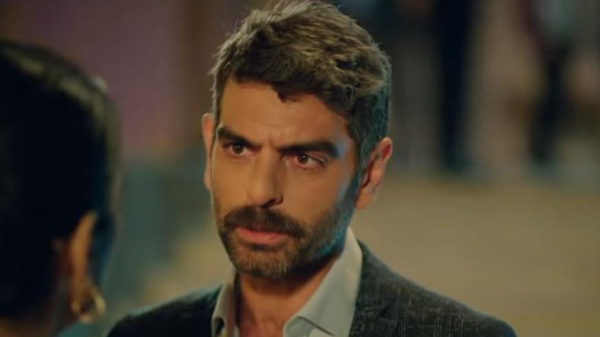 Mehmet Ali Nuroğlu kimdir, kaç yaşındadır?