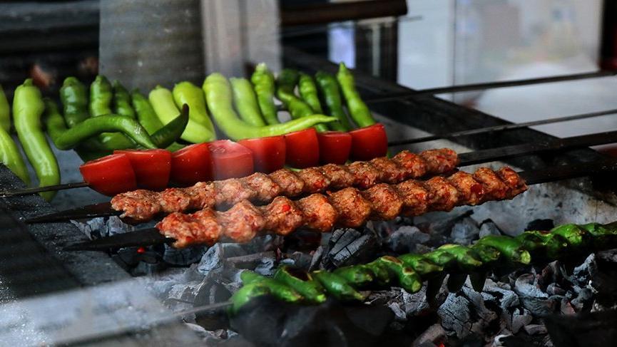 Kebaba 'kuyruk yağı' zammı yolda