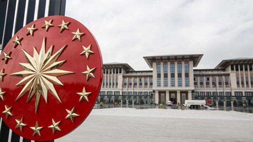 Cumhurbaşkanlığı Kültür Sanat Büyük Ödülleri sahiplerini buldu!