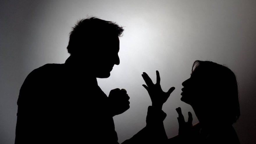 Kadına yönelik şiddete tüm yurttan tepki yağdı