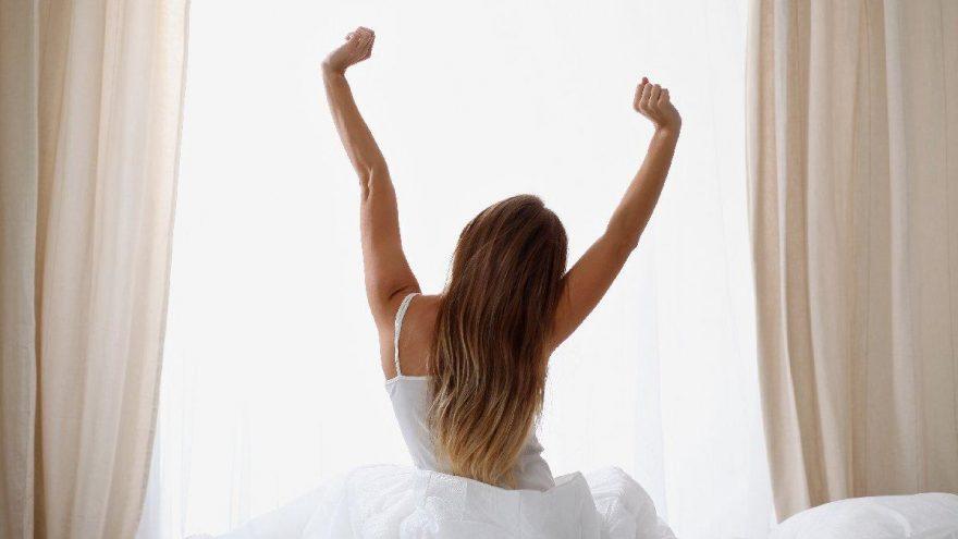 Etkileyici ve komik günaydın mesajları! Sevgiliye, arkadaşa en yeni günaydın mesajları…