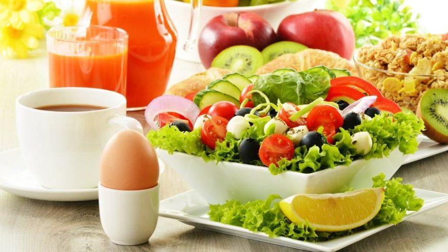 İsveç diyeti nedir, nasıl yapılır?