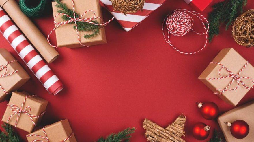En güzel hediye notları: Sevgiliye, arkadaşa, anneye, babaya ve kardeşe özel hediye notları…