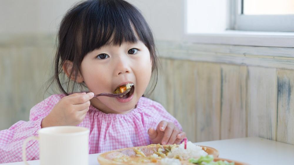 Obezite neden Japonya'da daha az görülüyor?
