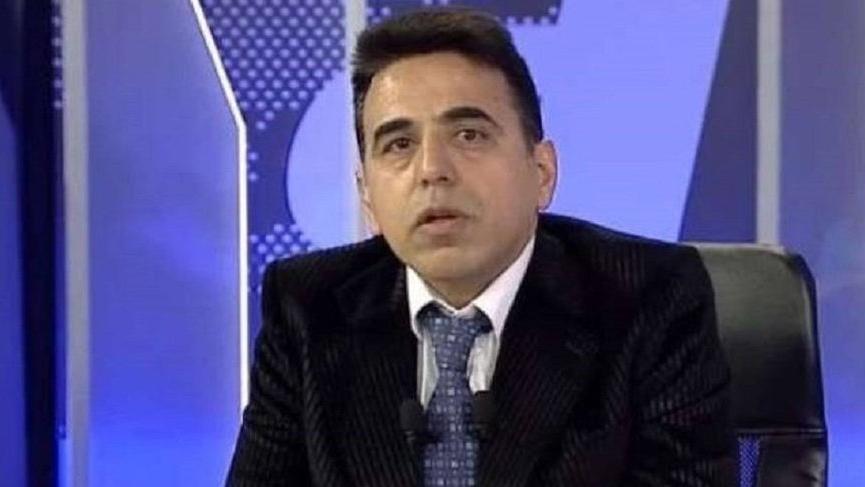 Mansur Yavaş'a iftira atan iş adamına başka bir davadan hapis