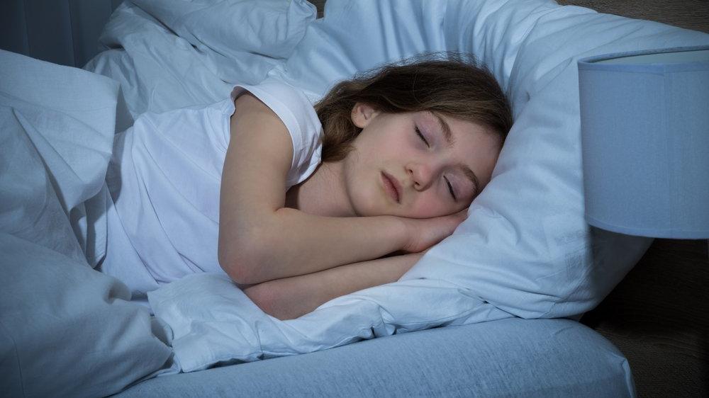 Sabahları yorgun hissetmenin nedenleri