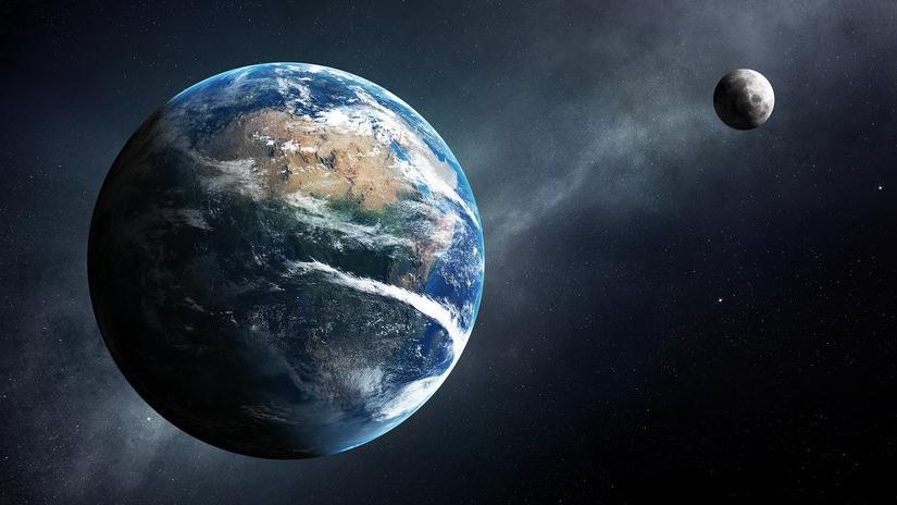 Yay burcunda Yeni Ay'ın Türkiye ve dünya üzerindeki etkisi