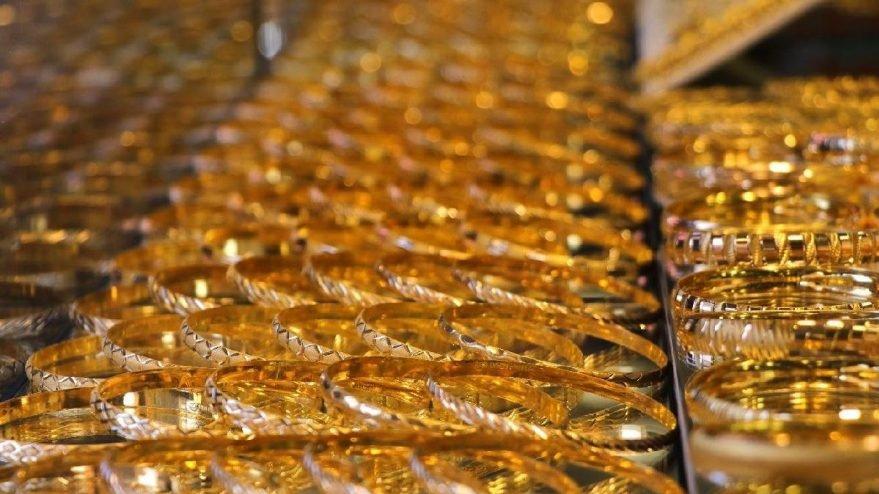 Altın fiyatları 27 Kasım: Gram ve çeyrek altın fiyatlarında güncel durum...