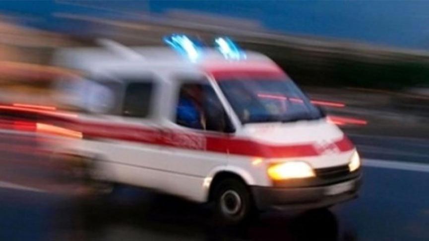 Sakarya'da 141 öğrenci zehirlenme şüphesiyle hastanelere başvurdu