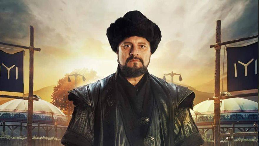Kuruluş Osman Dündar Bey kimdir? Ragıp Savaş kimdir, kaç yaşında?