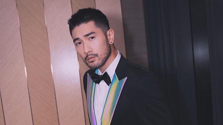 Kanadalı aktör Godfrey Gao sette hayatını yitirdi