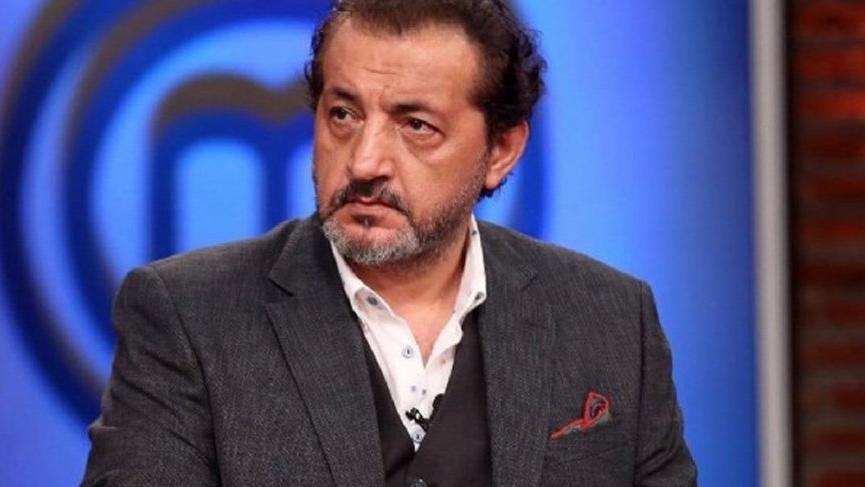 Mehmet Yalçınkaya kimdir, kaç yaşındadır?
