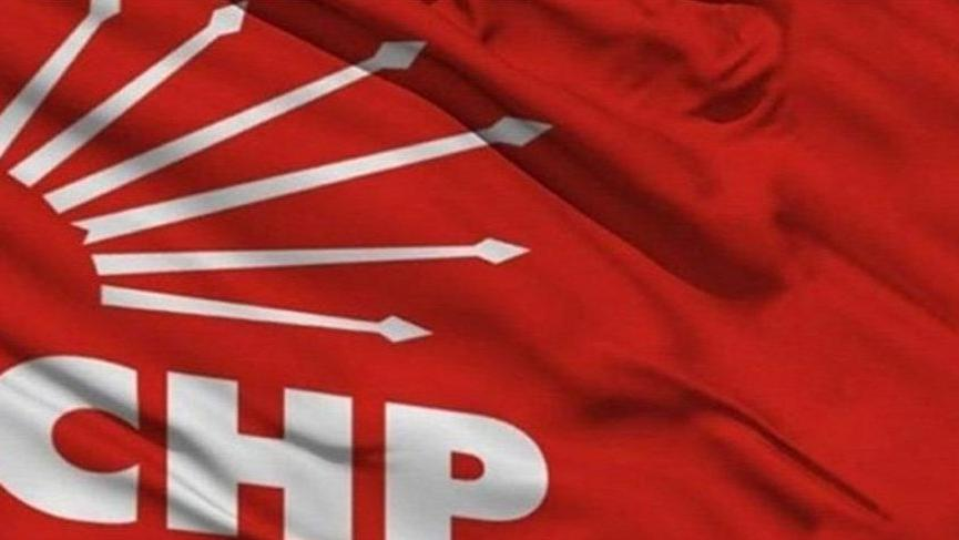 CHP'den Bahçeli'ye EYT tepkisi!