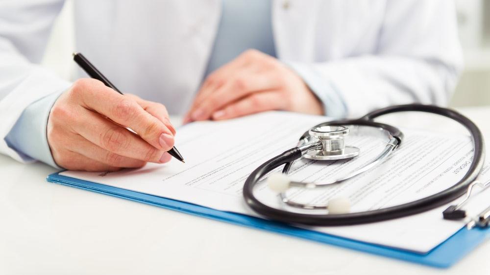 Ehliyet yenileme sağlık raporu nereden alınır?