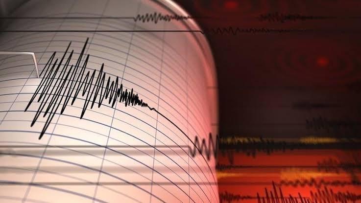 Son depremler: Kandilli Rasathanesi ve AFAD verilerine göre son depremler…