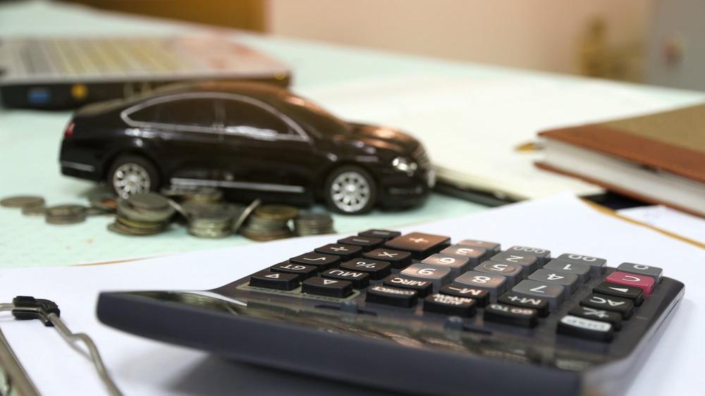Otomobili olanlar dikkat... Özel bankalardan ödenmeyecek!