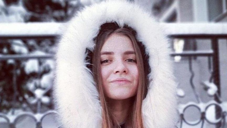 Darya Kolesnikova ile ilgili görsel sonucu