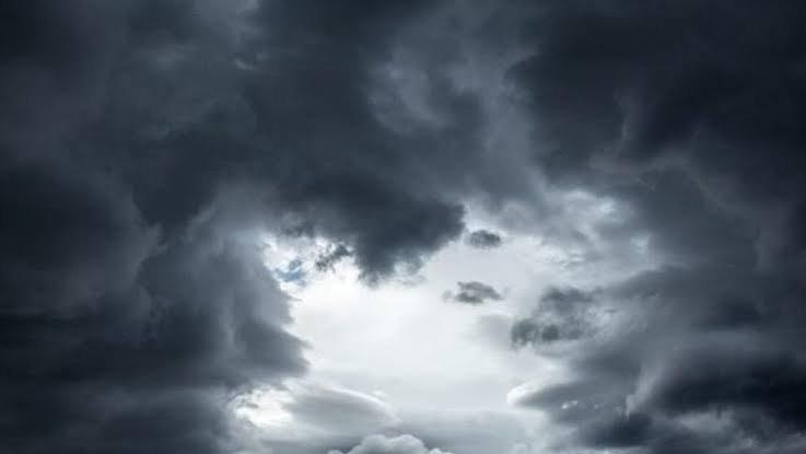 Son dakika: Meteorloji İstanbul'da o bölgeyi uyardı! Saatler kaldı...