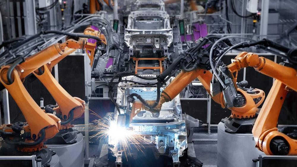 10 ayda 21.6 milyar dolarlık otomotiv ihracatı!